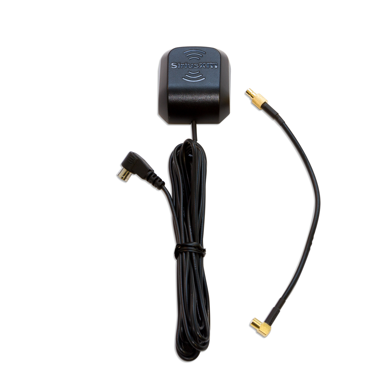 Shop SiriusXM - SiriusXM Aviation External Antenna - ONE_SIZE-IMAGE01