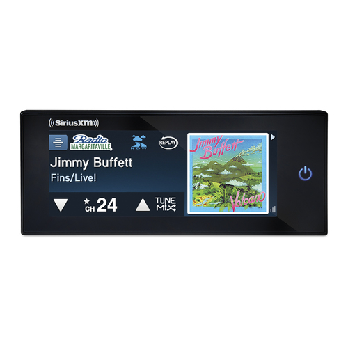 product support shop siriusxm rh shop siriusxm com