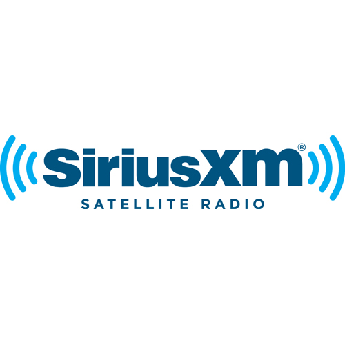 Shop SiriusXM - Tivoli SIRIUS table radio - ONE_SIZE-IMAGE01