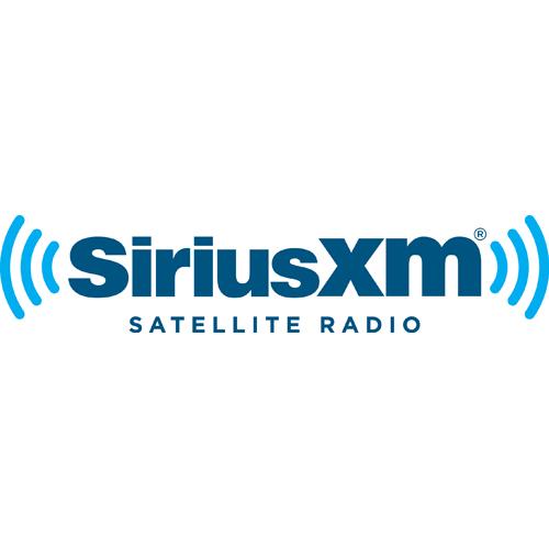 Shop SiriusXM - XACT Visor - ONE_SIZE-IMAGE01
