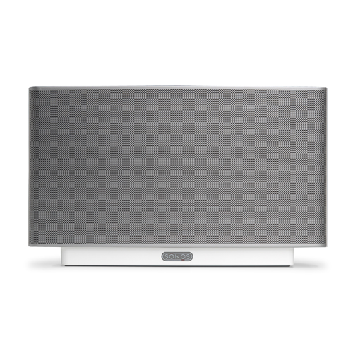 Shop SiriusXM - Sonos S5 - ONE_SIZE-IMAGE01