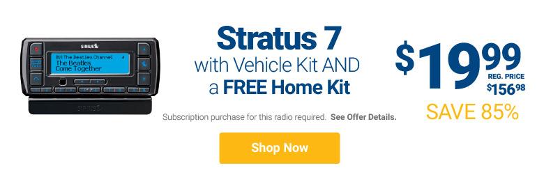 Antennas Shop Siriusxmrhshopsiriusxm: Mazda Sirius Radio Trial Subscription At Gmaili.net