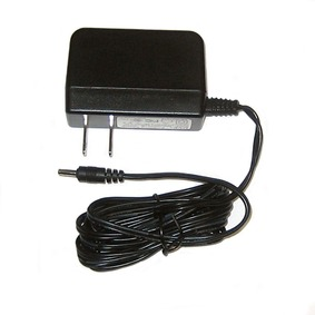 ac power adapter (reconditioned)