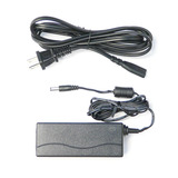 Shop SiriusXM - Portable Speaker Dock AC Power Adapter (Reconditioned)