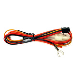 Shop SiriusXM - Commander Touch Wiring Harness (Reconditioned)