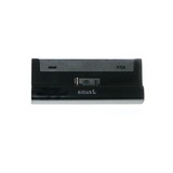 Shop SiriusXM - Dock & Play Vehicle Dock (Reconditioned)