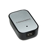 Shop SiriusXM - USB Travel Charger (Reconditioned)