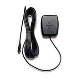 Shop SiriusXM - SiriusXM Indoor/Outdoor Home Antenna (Reconditioned)