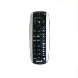 Shop SiriusXM - Dock & Play Remote Control (Reconditioned)