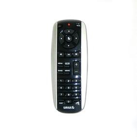 remote controls shop siriusxm rh shop siriusxm com TV Remote Control Manuals TV Remote Control Manuals