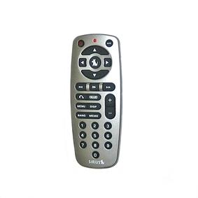 remote controls shop siriusxm rh shop siriusxm com GE Universal Remote Control Manual LG Remote Control Manual