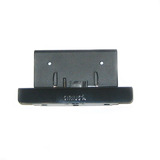 Shop SiriusXM - Vehicle Dock (UC8) (Reconditioned)