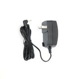 Shop SiriusXM - XM AC Power Adapter (Reconditioned)