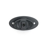 Shop SiriusXM - Xpress Adhesive Mount (Reconditioned)