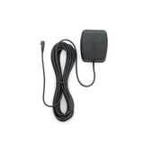 Shop SiriusXM - XM Home Antenna (Reconditioned)