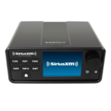 Shop SiriusXM - SiriusXM Music for Business Streaming Radio