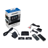 Shop SiriusXM - SiriusXM Dock & Play Home Kit (DH4)