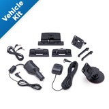 Shop SiriusXM - SiriusXM Dock & Play Vehicle Kit