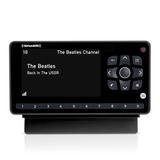 Shop SiriusXM - Onyx EZR with Vehicle Kit