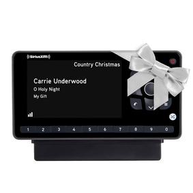 Shop SiriusXM - Onyx EZR with Vehicle Kit