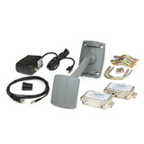 Shop SiriusXM - SiriusXM Signal Distribution Kit for Use With Satellite & Cable TV Wiring