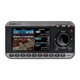 Shop SiriusXM - MiRGE Interoperable Satellite Radio