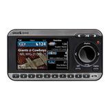 Shop SiriusXM - MiRGE Interoperable Satellite Radio