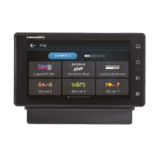 Shop SiriusXM - SiriusXM Tour with 360L and Vehicle Kit