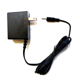 Shop SiriusXM - Home Power Adapter for SiriusXM Tour Radio