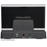 Shop SiriusXM - SiriusXM Lynx LH1 Bluetooth® Home Kit