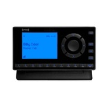 Shop SiriusXM - Onyx EZ with Vehicle Kit