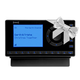 Shop SiriusXM - Onyx EZ with Vehicle Kit